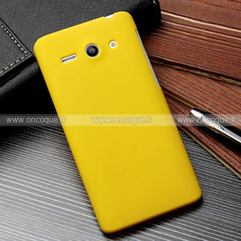 coque huawei ascend