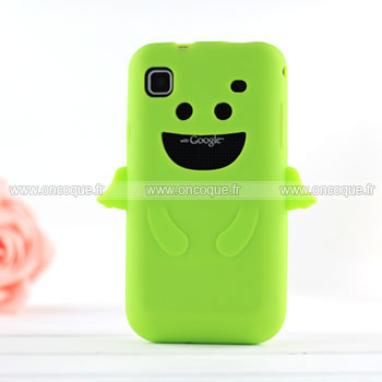 coque samsung galaxy s1