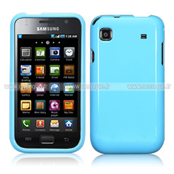 coque samsung galaxy gt-i9000
