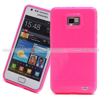 coque samsung galaxy s2 i9100