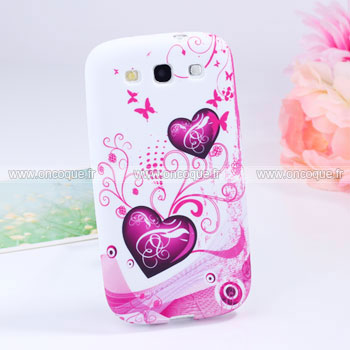 coque samsung galaxy s3 i9300