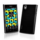 Coque LG P940 Prada 3.0 Plastique Etui Rigide - Noire