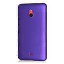 Coque Nokia Lumia 1320 Plastique Etui Rigide - Pourpre