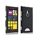 Coque Nokia Lumia 925 Sables Mouvants Etui Rigide - Noire