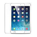 Film Protecteur d'Ecran Apple iPad 2 - Claire