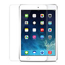 Film Protecteur d'Ecran Apple iPad Air 2 - Clear