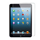 Film Protecteur d'Ecran Apple iPad Mini 3 - Clear