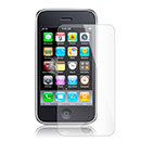 Film Protecteur d'Ecran Apple iPhone 3G - Claire