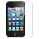 Film Protecteur d'Ecran Apple iPod Touch 4 - Claire
