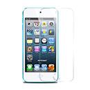 Film Protecteur d'Ecran Apple iPod Touch 5 - Claire