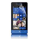 Film Protecteur d'Ecran HTC 8S Windows Phone - Claire