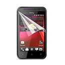 Film Protecteur d'Ecran HTC Desire 200 - Clear