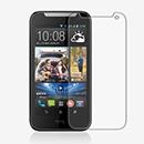 Film Protecteur d'Ecran HTC Desire 310 - Clear