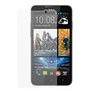 Film Protecteur d'Ecran HTC Desire 516 - Clear