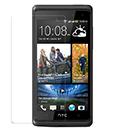 Film Protecteur d'Ecran HTC Desire 610 - Clear