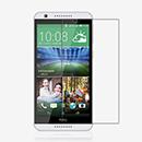 Film Protecteur d'Ecran HTC Desire 820 - Clear