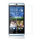 Film Protecteur d'Ecran HTC Desire 826 826W - Clear