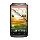 Film Protecteur d'Ecran HTC Desire V T328W - Claire