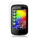 Film Protecteur d'Ecran HTC Explorer A310e - Claire