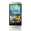 Film Protecteur d'Ecran HTC One E8 - Clear