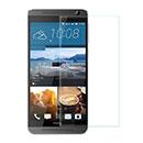 Film Protecteur d'Ecran HTC One E9 - Clear