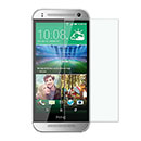 Film Protecteur d'Ecran HTC One M8 Mini - Clear