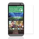 Film Protecteur d'Ecran HTC One M9 - Clear