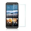 Film Protecteur d'Ecran HTC One M9 Plus - Clear