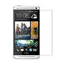 Film Protecteur d'Ecran HTC One Max T6 - Clear