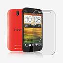 Film Protecteur d'Ecran HTC One SV C525e - Claire