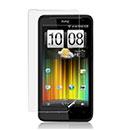 Film Protecteur d'Ecran HTC Raider 4G X710e G19 - Claire