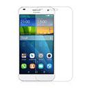 Film Protecteur d'Ecran Huawei Ascend G7 - Clear