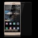 Film Protecteur d'Ecran Huawei Ascend P8 Lite - Clear