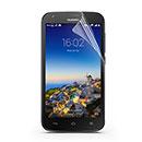 Film Protecteur d'Ecran Huawei Ascend Y600 - Clear