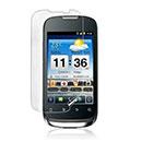 Film Protecteur d'Ecran Huawei Sonic U8650 - Claire