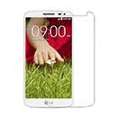 Film Protecteur d'Ecran LG G2 Mini LTE D620 - Clear