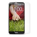 Film Protecteur d'Ecran LG Optimus G2 - Clear