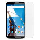 Film Protecteur d'Ecran Motorola Google Nexus 6 - Clear
