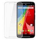 Film Protecteur d'Ecran Motorola Moto X 2 - Clear