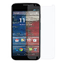 Film Protecteur d'Ecran Motorola X Phone XFON - Clear