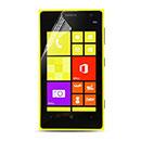 Film Protecteur d'Ecran Nokia Lumia 1020 - Clear