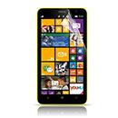 Film Protecteur d'Ecran Nokia Lumia 1320 - Clear