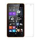 Film Protecteur d'Ecran Nokia Lumia 430 - Clear