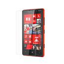 Film Protecteur d'Ecran Nokia Lumia 520 - Claire