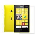 Film Protecteur d'Ecran Nokia Lumia 525 - Claire