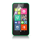 Film Protecteur d'Ecran Nokia Lumia 530 - Clear
