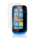 Film Protecteur d'Ecran Nokia Lumia 610 - Claire