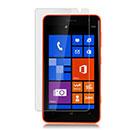 Film Protecteur d'Ecran Nokia Lumia 625 - Clear