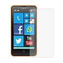 Film Protecteur d'Ecran Nokia Lumia 630 - Clear