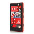 Film Protecteur d'Ecran Nokia Lumia 800 - Claire